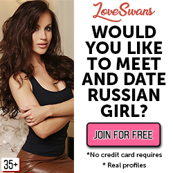 Best free dating site to meet russian women