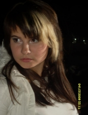 Mila 29 y.o. from Ukraine
