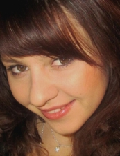 Natalya 31 y.o. from Belarus