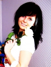 Yana 30 y.o. from Russia