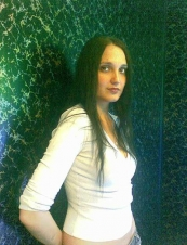 Yuliya 32 y.o. from Russia