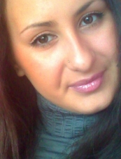 Darya 30 y.o. from Russia