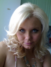 Katherine from Belarus 27 y.o.