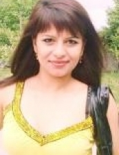 Fizya 29 y.o. from Russia