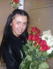 Sasha 30 y.o. from Russia